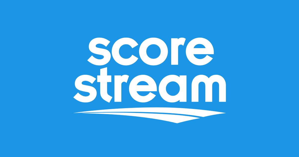 scorestream.com